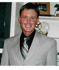 Daren Dean Hanson     tylerpaper.com