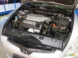 1999 Honda Accord Coupe V6 - Car Insurance Info