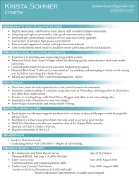 Creative Director Resume Sample Brilliant Ideas Of Creative Director Resume Examples Easy Creative 19