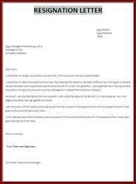 Bunch Ideas Of Best Photos Of Employee Resignation Letter Employee ...