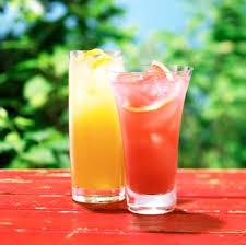 Hasil gambar untuk jus dalam gelas