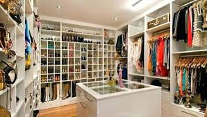 turn bedroom into closet easy turning bedroom turn office spare walk in into closet ideas