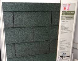 architectural shingles vs 3 tab. Installing Architectural Style Also Known As Dimensional (laminated Or Composition) Shingles Will Provide A Beautiful 3-dimensional Look To Your Roof, Vs 3 Tab
