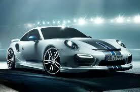 2014 porsche 911 turbo interior. nice porsche 911 turbo 2014 on interior decor car ideas with