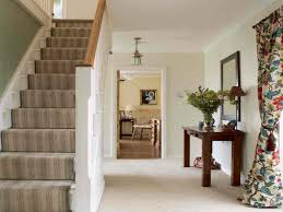 Hall And Landing Decorating Ideas - Home Design