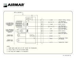 wiring wiring diagram of how to wire a lowrance elite 5 hdi 10295 westbury tuscany railing installation instructions at Lowrance Elite 5 Dsi Wiring Diagram