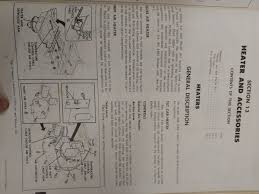 1966 chevy pickup dash wiring diagram the h a m b two pages of 1966 truck one page of 1966 chevy passgenger car wiring diagram which might show you the correct wire colors