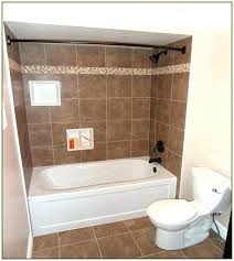 bathtub wall kit tub surround with window bathtub and surround bathroom tubs and surrounds white subway