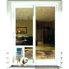 best dog door dog door best dog door for sliding glass doors in adv windows pet