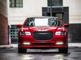 2018 chrysler colors. unique 2018 2018 chrysler 300 release date2018 changes2018  review to colors