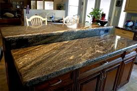 kitchen countertops phoenix az granite counter top juparana fantastic