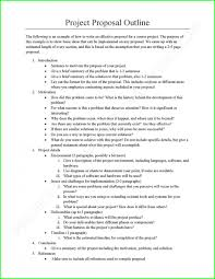 Writing A Proposal Example 001 Writing Proposal Template Ulyssesroom