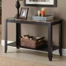 foyer furniture. entrywaytablewithrattanbasketjpg 800800 foyer furniture h