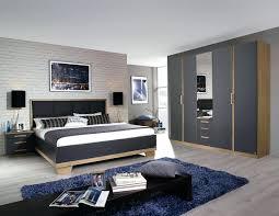 Rauch Schlafzimmer