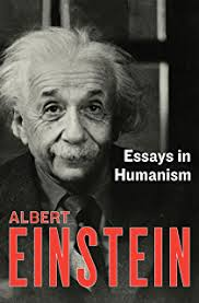 essays in science albert einstein com customers who bought this item also bought