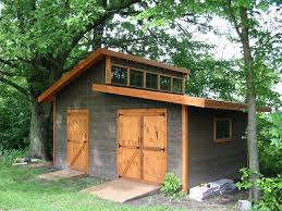 Small Picture Garden Design Garden Design with Garden Shed Plans Backyard Shed