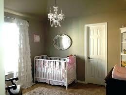 full size of chandelier for baby boy nursery nightlight in room chandeliers night light ceiling lighting