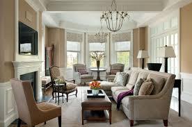 american interiors country home design and decor reviews gibbs