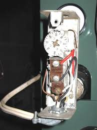 honeywell aquastat wiring diagram 5b06fb9020d46 768×1024 on honeywell aquastat wiring diagram 5b06fb9020d46 768×1024 on honeywell aquastat wiring diagram