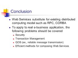 E Business Essay E Business Conclusion Essay Sample