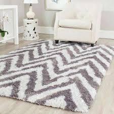 living room outstanding chevron 10 x 14 area rugs the home depot regarding popular yellow rug