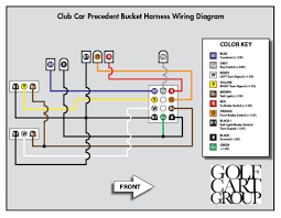 wiring diagram for ez go golf cart and inspiring ezgo electric 1984 Club Car Gas Diagram wiring diagram for ez go golf cart and inspiring ezgo electric golf cart wiring diagram 1988 ez go 2002 1984 ez jpg Club Car Electrical Diagram