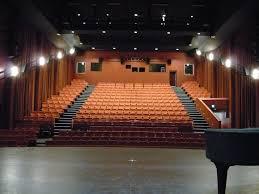Capitol Theatre Tamworth Tamworth Visitnsw Com