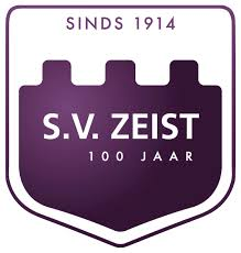 ⚽ Voetbalvereniging SV Zeist uit Huis ter Heide | Clubpagina | KNVB  District West 1 | Amateurvoetbal | HollandseVelden.nl