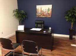 doctor office table design. sparks medical marijuana doctor office table design