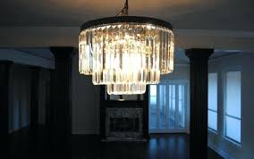 full size of small crystal chandelier home depot chandeliers canada for nursery miniature white orb light