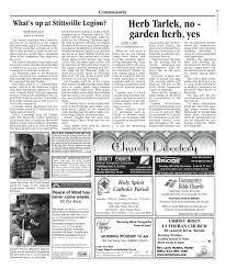 Stittsville News by Metroland East - Stittsville News - issuu