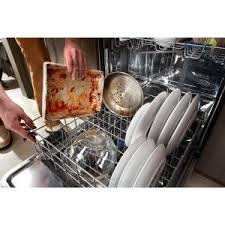 pots and pans in dishwasher. Exellent Pans 15 Throughout Pots And Pans In Dishwasher E