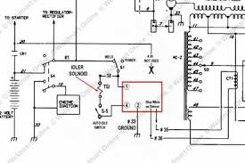 lincoln oil furnace wiring diagram wiring diagram libraries lincoln oil furnace wiring diagram