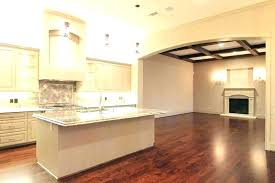 Under cabinet lighting placement Install Above Kitchen Cabinet Lighting Over Cabinet Lighting Above Kitchen For Cabinets Under Switch Above Kitchen Cabinet Lighting Trixieroqueme Above Kitchen Cabinet Lighting Kitchen Lighting Under Cabinet