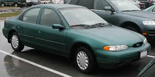2003 ford taurus headlight wiring diagram images headlight wiring 97 ford taurus engine diagram get image about wiring