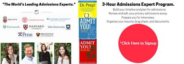 the perfect college admissions essay best tips on who what and  admissions essay help counseling