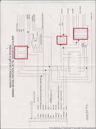 tata indigo electrical wiring diagram tata image wiring diagram of maruti 800 car wiring image on tata indigo electrical wiring diagram
