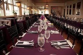 Sdfsd Purple Weddings The Big Day
