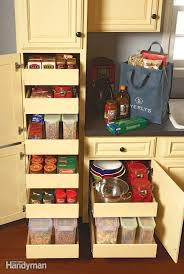 deep cabinet storage solutions wish kitchen ideas interior design regarding idea 11 pertaining to 4 whenimanoldman com deep cabinet storage solutions