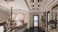 Дизайн интерьера дома в стиле неоклассика: лучшие ...