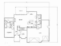 2 story house plans with first floor master luxamcc for two story house plans with master