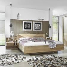 Deko Schlafzimmer Fensterbank 48 Fensterbank Deko Ideen Für Jede