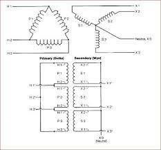 240 single phase transformer wiring diagram great engine wiring 480v single phase transformer wiring diagram wiring diagram online rh 2 6 aquarium ag goyatz de 240 volt wiring diagram 240v single phase wiring diagram