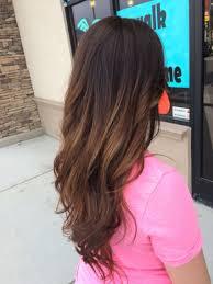 51 Best Red Hair Color For Brunettes