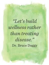 Health And Beauty Quotes Best of Health And Fitness Quotes Shaklee Healthy Weight Nutrition Home