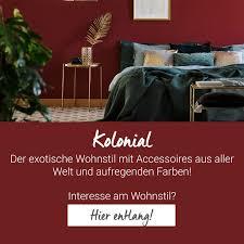 Günstige Möbel Online Kaufen Mega Möbel Sb