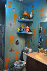 finding nemo lamp photo 1 of 8 good finding bathroom decor 1 finding bathroom decor finding