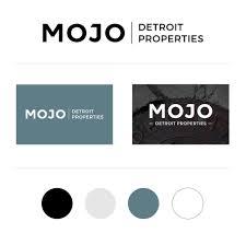 Web Designers In Detroit Mojo Detroit Properties Smartistic Creative Studio