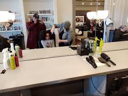 aidan james salon and