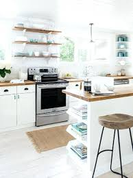 style at home kitchens neglected farmhouse transformed into dream home style at home homestyle kitchens southport